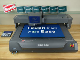 high volume engraving machines
